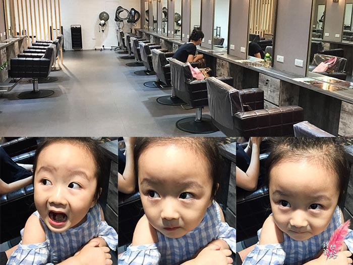 Wor-Hair-永和店-洗髮.jpg