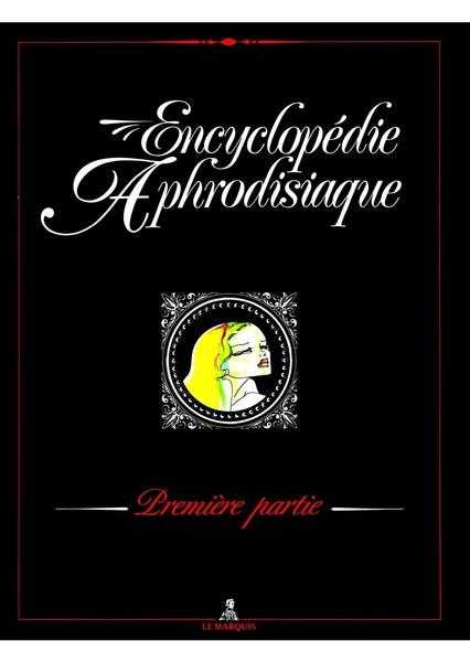 Lucques - Encyclopedie Aphrodisiaque - t1_頁面_01.jpg