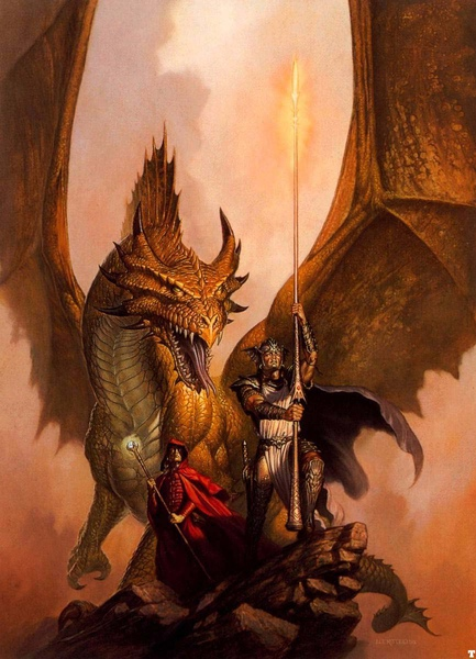 todd_lockwood_the_dragonlance.jpg