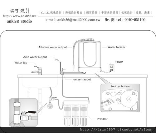 A_酸性水龍頭_ok