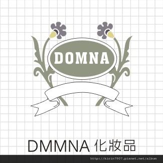 logo_化妝品DOMNA.jpg
