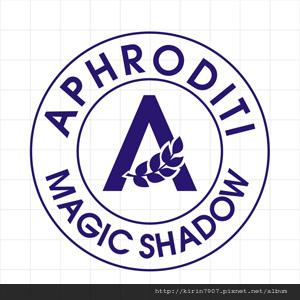 logo-化妝品_Aphroditee-01.jpg