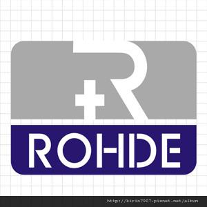 logo-化妝品_ROHDE.jpg