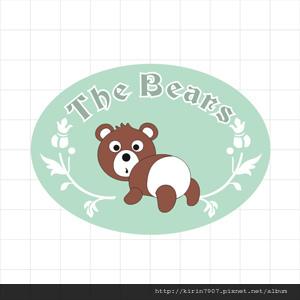 logo-服飾-熊寶貝.jpg