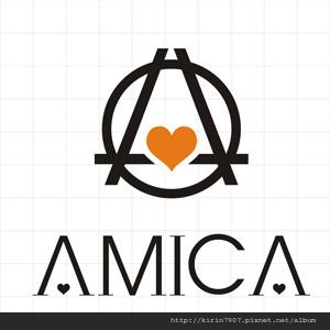 logo-服飾-AMICA.jpg