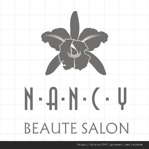 logo-美容院_nancy-01.jpg