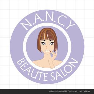 logo-美容院_nancy-02.jpg