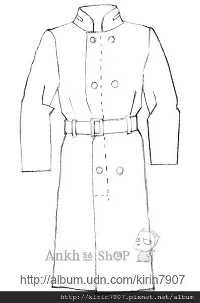 軍用雨衣設計圖.jpg