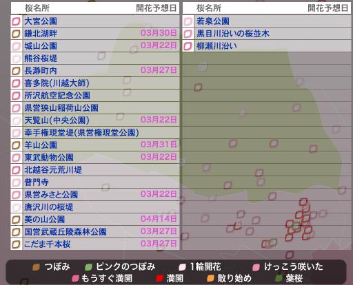 螢幕快照 2013-03-22 下午7.49.50