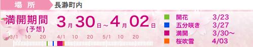 螢幕快照 2013-03-23 下午9.54.25