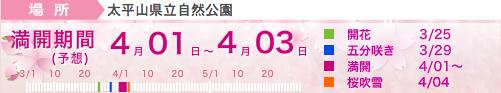 螢幕快照 2013-03-27 上午1.04.42