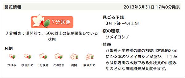 螢幕快照 2013-03-31 下午9.47.35