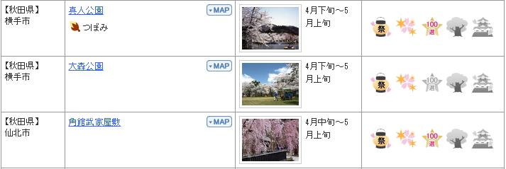 2015櫻前線 11