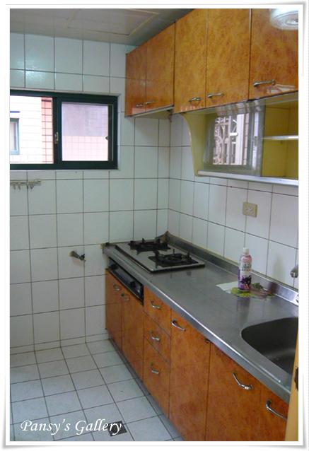 04_廚房-拆前.jpg