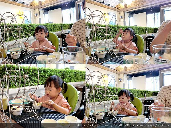 兒童餐3.jpg