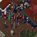 大和文化祭(3)