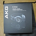 K514外盒