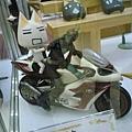 TORO騎士