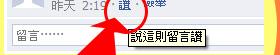 620_09.jpg