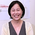 廖玉蕙20120907 (2)