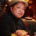 陳素芳-黃華安攝_11-03-26_0022-小檔 (1)