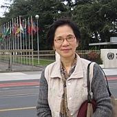 聯合國3(1)