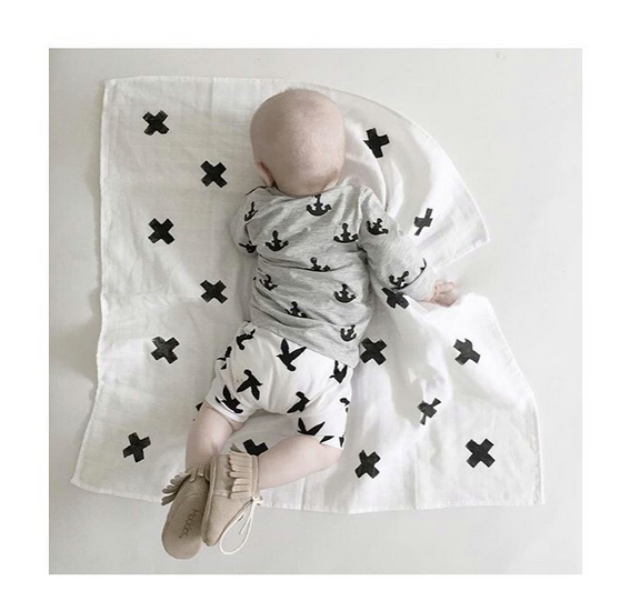 BLOUSE, PANTS AND SMALL HELLO MUSLIN HELLO LITTLE ONE.png