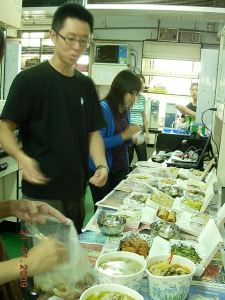泰國小吃-04.JPG
