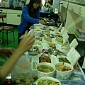 泰國小吃-05.JPG