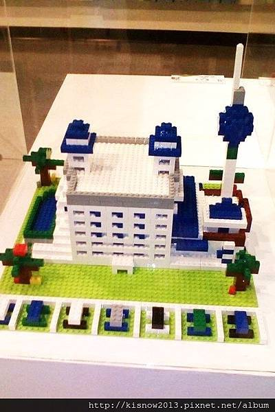 積木共和國8-福容飯店與情人塔.jpg