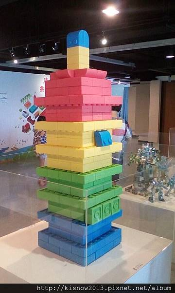 積木共和國10-101大樓.jpg