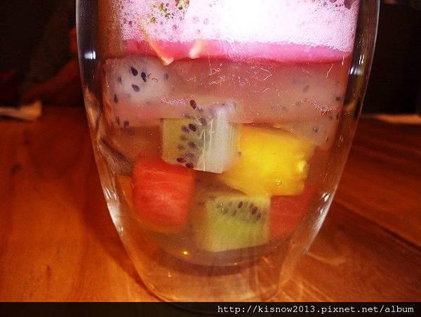vita21-繽紛水果凍.JPG