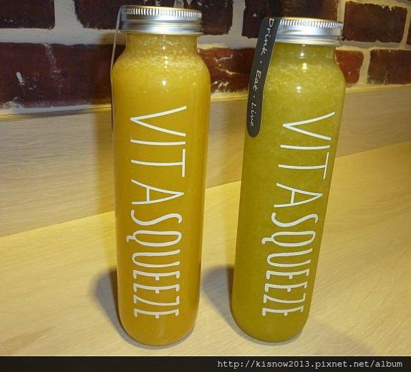 vita34-外帶果汁.JPG