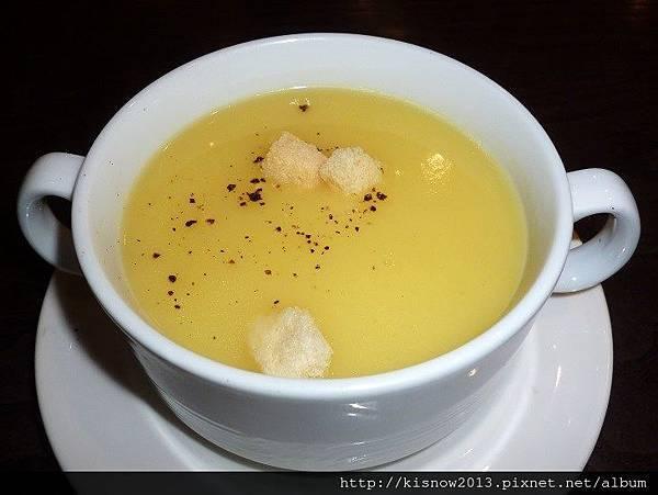 瓦法23-玉米濃湯.JPG