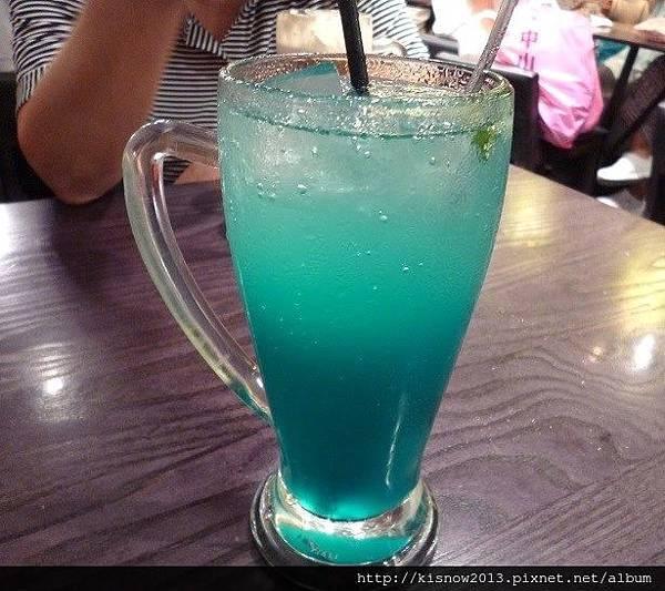 瓦法30-藍甘橙.JPG