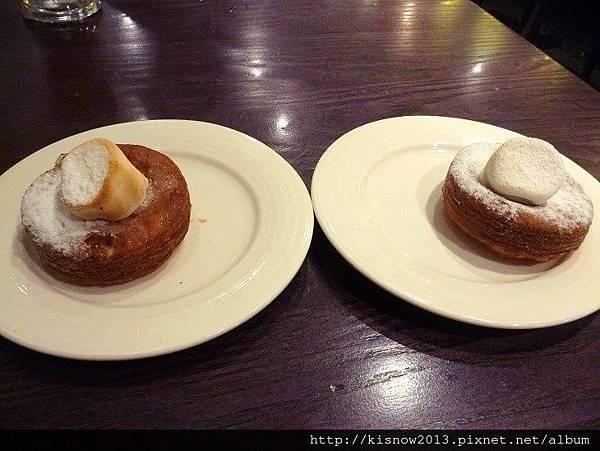 瓦法32-甜甜圈.JPG