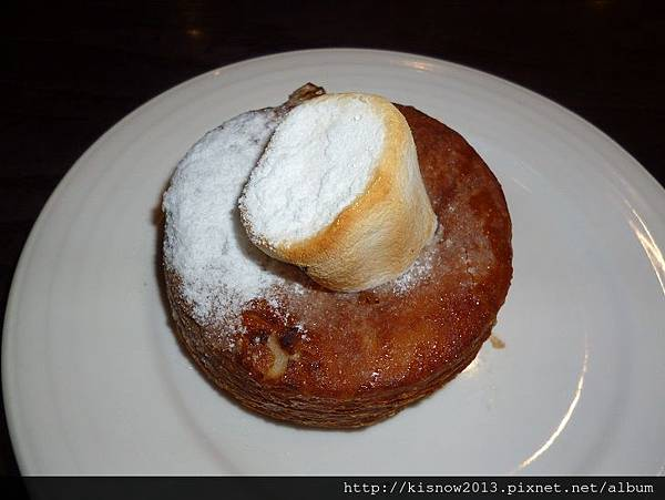 瓦法33-甜甜圈.JPG