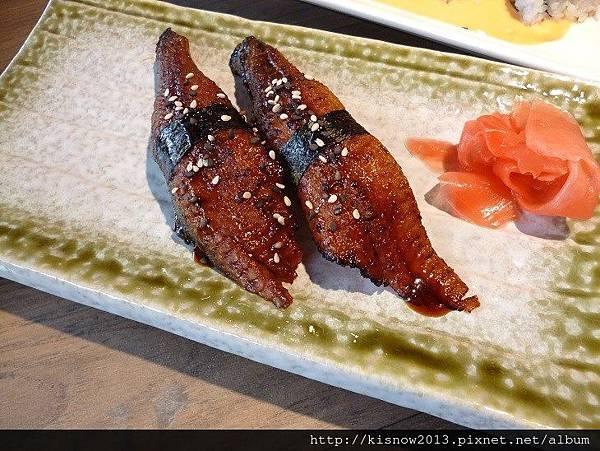 小德相34-鰻魚握壽司.JPG