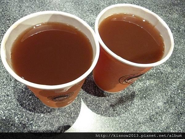 小夫堡包20-仙女紅茶.JPG