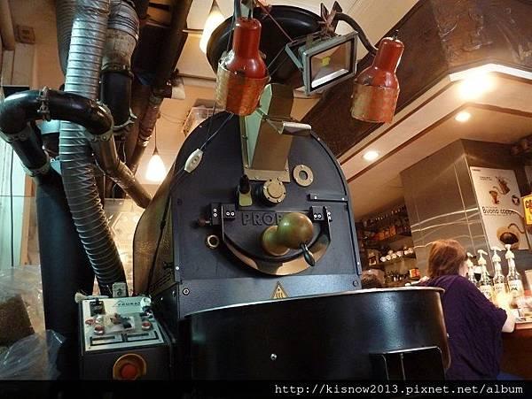 蜂大6-咖啡機.JPG