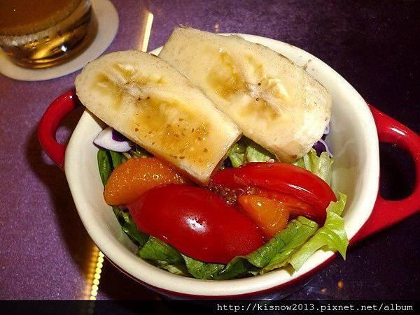 栢金45-生菜沙拉.JPG