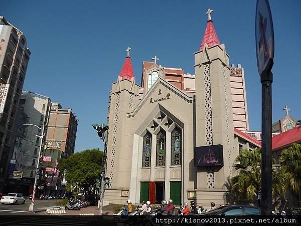 新竹景點5-北大教堂.JPG