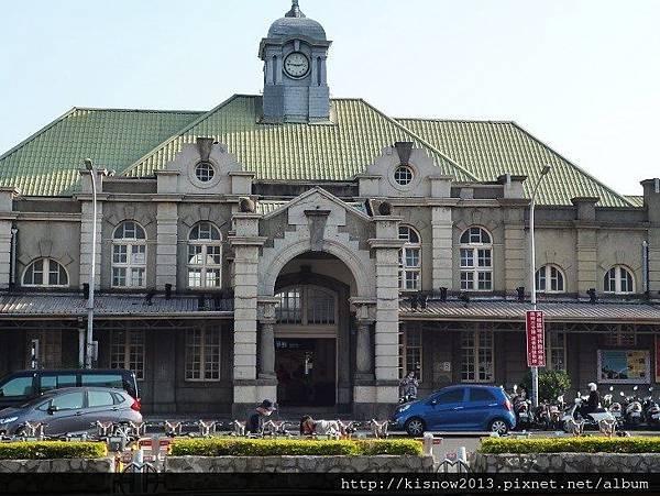 新竹景點7-新竹火車站.JPG