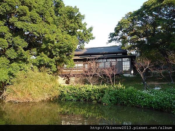 新竹景點8-公園水岸 (2).JPG
