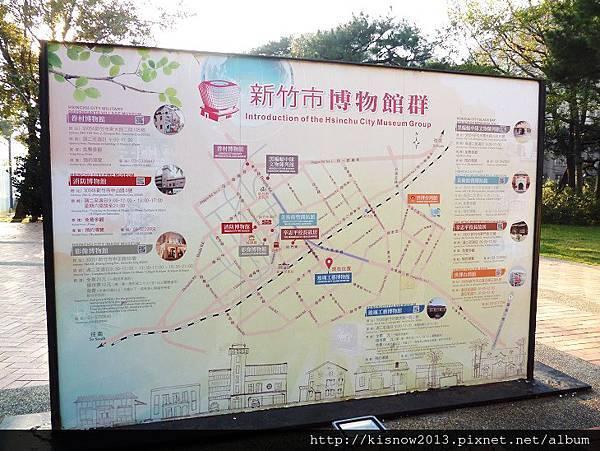 新竹景點9-博物館地圖.JPG