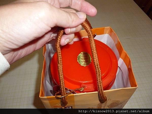 志明7-包裝袋提繩.JPG