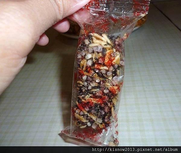 志明21-紫米酥糖與包裝.JPG
