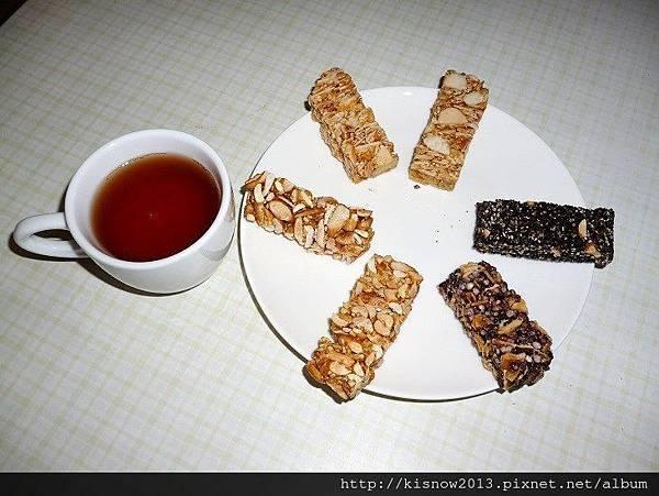 志明44-搭配紅茶.JPG