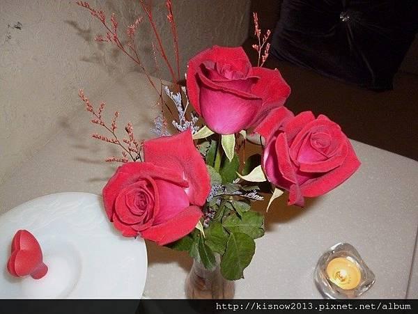 亞米20-玫瑰.JPG