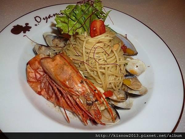 亞米44-海大蝦義大利麵.JPG